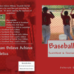 DBA Athletics Baseball