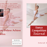 DBA Athletics Competitive Dance