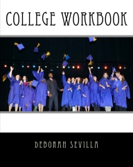 College Workbook