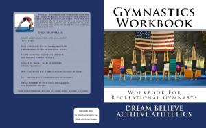 gymnasticsworkbookcover